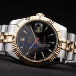 6233rolex-replica-orologi-copia-imitazione-rolex-omega.jpg
