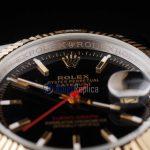 6234rolex-replica-orologi-copia-imitazione-rolex-omega.jpg