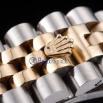 6235rolex-replica-orologi-copia-imitazione-rolex-omega.jpg
