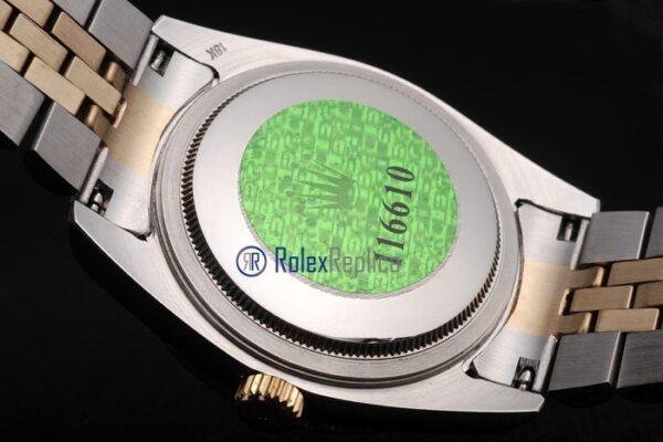 6237rolex-replica-orologi-copia-imitazione-rolex-omega.jpg
