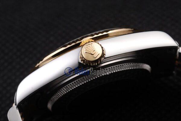 6238rolex-replica-orologi-copia-imitazione-rolex-omega.jpg