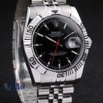 6239rolex-replica-orologi-copia-imitazione-rolex-omega.jpg