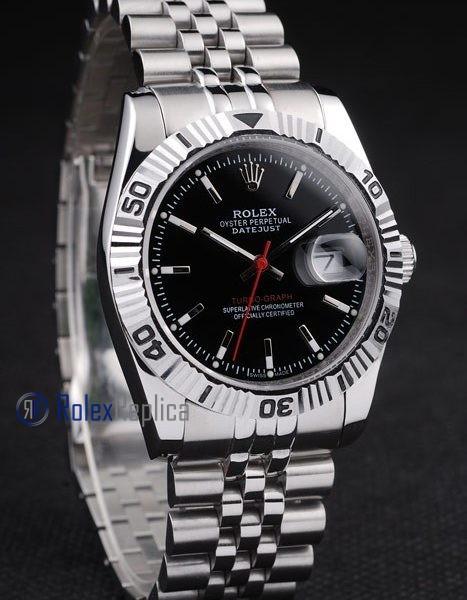 6240rolex-replica-orologi-copia-imitazione-rolex-omega.jpg