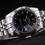 6241rolex-replica-orologi-copia-imitazione-rolex-omega.jpg