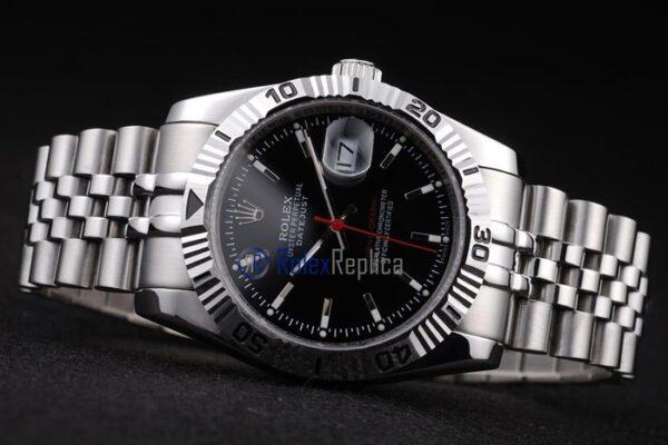 6242rolex-replica-orologi-copia-imitazione-rolex-omega.jpg