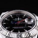 6243rolex-replica-orologi-copia-imitazione-rolex-omega.jpg