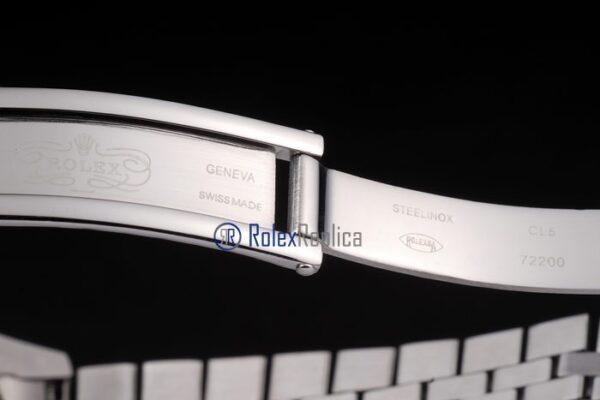 6245rolex-replica-orologi-copia-imitazione-rolex-omega.jpg