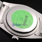 6246rolex-replica-orologi-copia-imitazione-rolex-omega.jpg