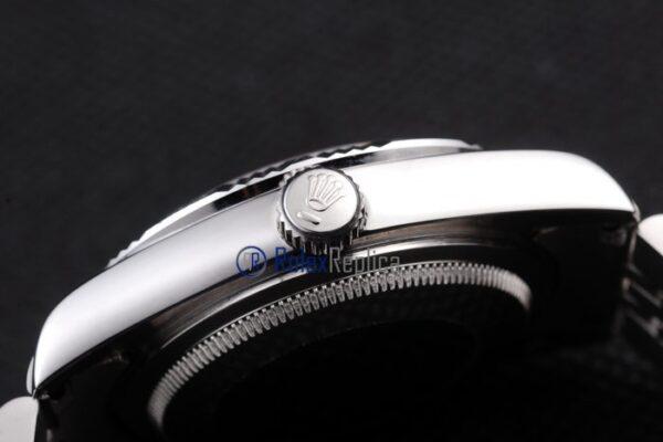 6247rolex-replica-orologi-copia-imitazione-rolex-omega.jpg