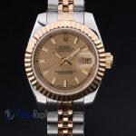 6248rolex-replica-orologi-copia-imitazione-rolex-omega.jpg