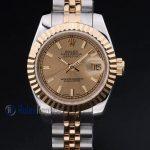 6249rolex-replica-orologi-copia-imitazione-rolex-omega.jpg