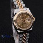 6250rolex-replica-orologi-copia-imitazione-rolex-omega.jpg
