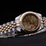 6251rolex-replica-orologi-copia-imitazione-rolex-omega.jpg