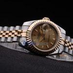 6252rolex-replica-orologi-copia-imitazione-rolex-omega.jpg