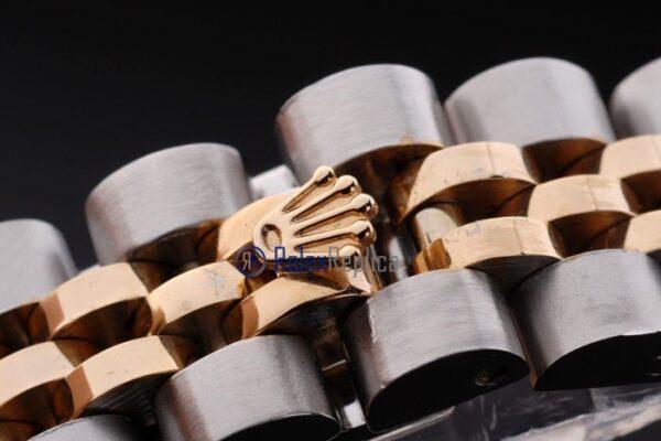 6253rolex-replica-orologi-copia-imitazione-rolex-omega.jpg
