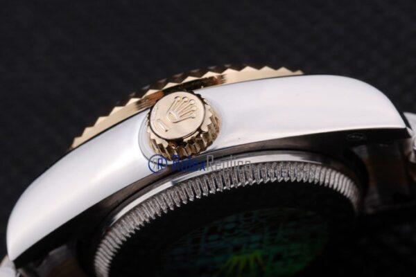 6254rolex-replica-orologi-copia-imitazione-rolex-omega.jpg