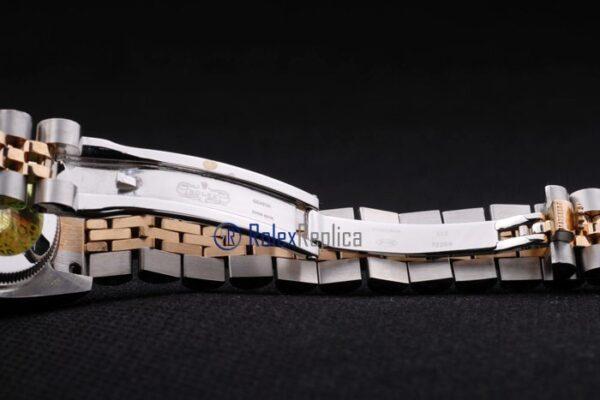6255rolex-replica-orologi-copia-imitazione-rolex-omega.jpg
