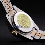 6256rolex-replica-orologi-copia-imitazione-rolex-omega.jpg
