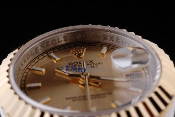 6257rolex-replica-orologi-copia-imitazione-rolex-omega.jpg