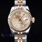 6258rolex-replica-orologi-copia-imitazione-rolex-omega.jpg