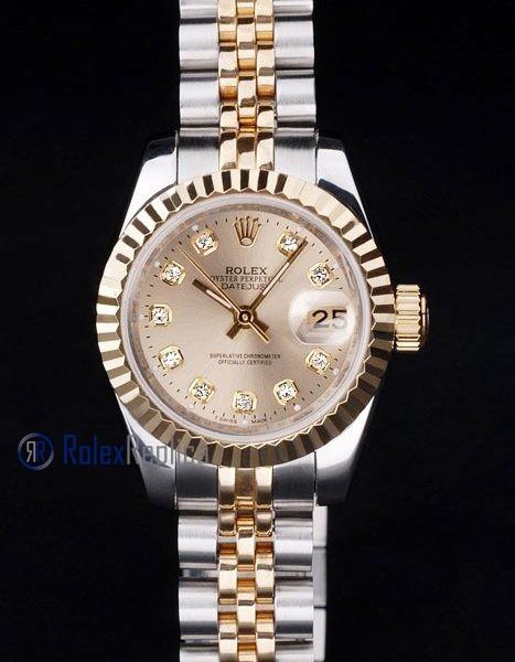 6259rolex-replica-orologi-copia-imitazione-rolex-omega.jpg