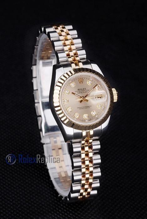 6260rolex-replica-orologi-copia-imitazione-rolex-omega.jpg