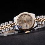 6261rolex-replica-orologi-copia-imitazione-rolex-omega.jpg