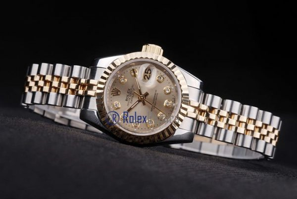 6262rolex-replica-orologi-copia-imitazione-rolex-omega.jpg