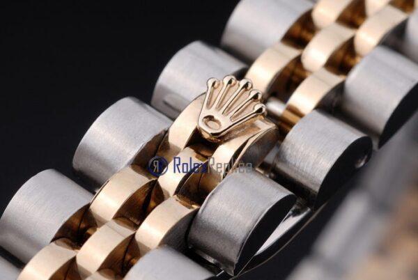 6263rolex-replica-orologi-copia-imitazione-rolex-omega.jpg