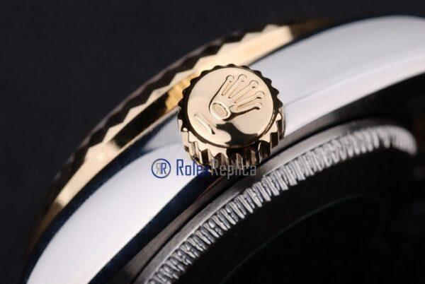 6264rolex-replica-orologi-copia-imitazione-rolex-omega.jpg
