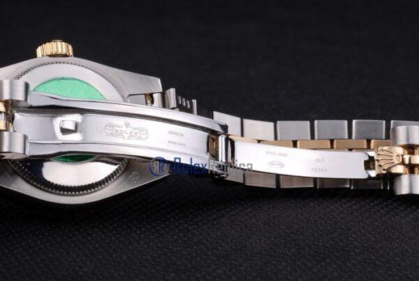 6265rolex-replica-orologi-copia-imitazione-rolex-omega.jpg