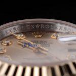 6266rolex-replica-orologi-copia-imitazione-rolex-omega.jpg