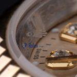 6267rolex-replica-orologi-copia-imitazione-rolex-omega.jpg