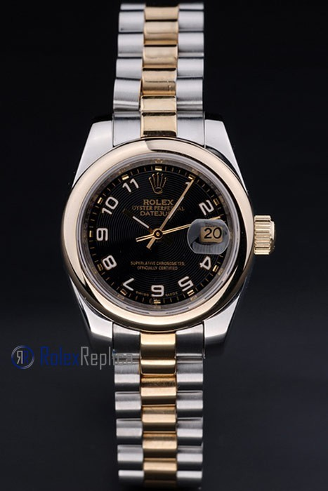 6268rolex-replica-orologi-copia-imitazione-rolex-omega.jpg