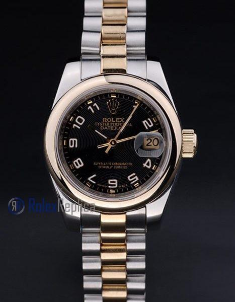 6269rolex-replica-orologi-copia-imitazione-rolex-omega.jpg