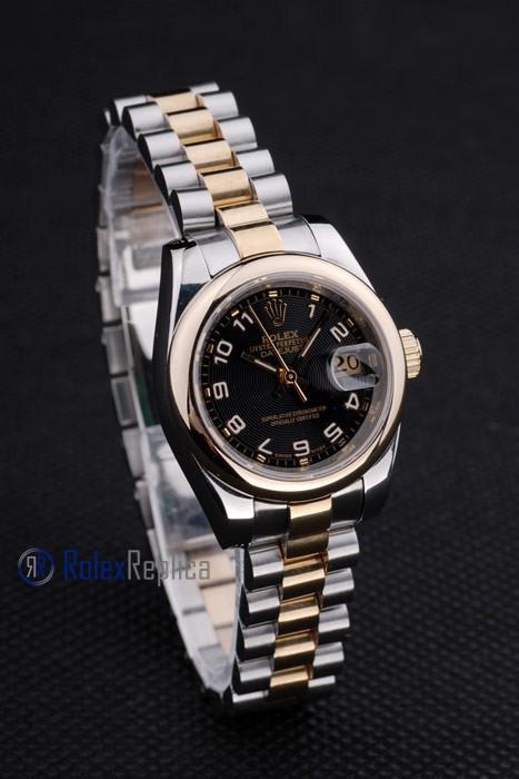 6270rolex-replica-orologi-copia-imitazione-rolex-omega.jpg
