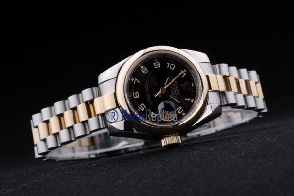 6271rolex-replica-orologi-copia-imitazione-rolex-omega.jpg