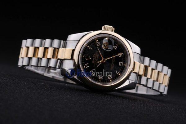 6272rolex-replica-orologi-copia-imitazione-rolex-omega.jpg