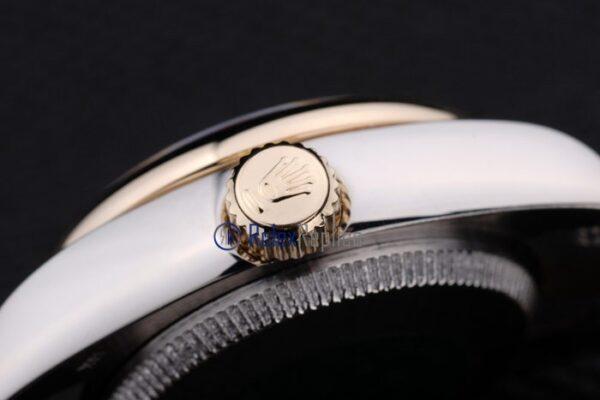 6274rolex-replica-orologi-copia-imitazione-rolex-omega.jpg