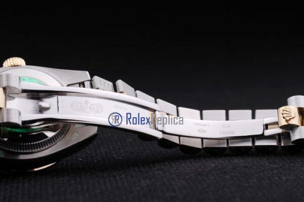 6275rolex-replica-orologi-copia-imitazione-rolex-omega.jpg