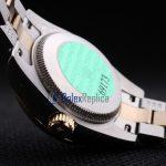6276rolex-replica-orologi-copia-imitazione-rolex-omega.jpg