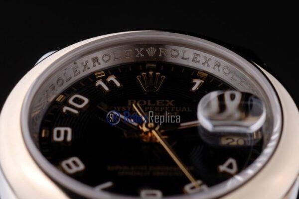 6277rolex-replica-orologi-copia-imitazione-rolex-omega.jpg