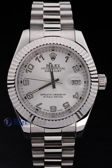6288rolex-replica-orologi-copia-imitazione-rolex-omega.jpg