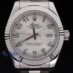 6289rolex-replica-orologi-copia-imitazione-rolex-omega.jpg