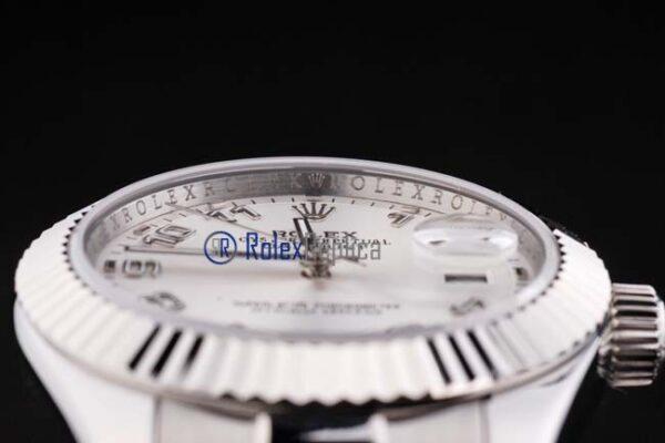 6290rolex-replica-orologi-copia-imitazione-rolex-omega.jpg