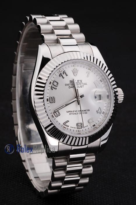 6291rolex-replica-orologi-copia-imitazione-rolex-omega.jpg