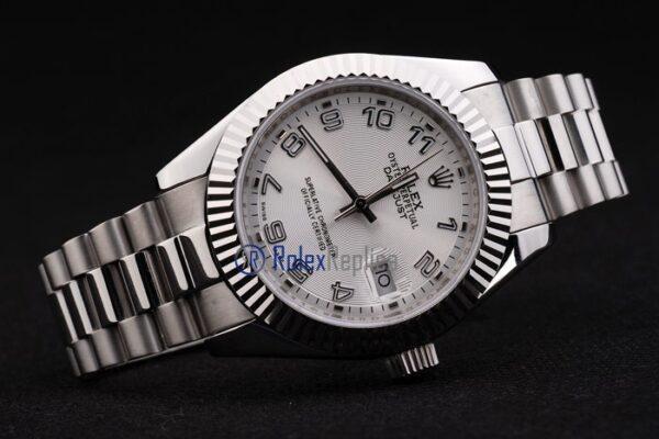 6292rolex-replica-orologi-copia-imitazione-rolex-omega.jpg