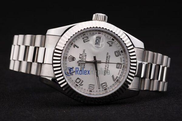 6293rolex-replica-orologi-copia-imitazione-rolex-omega.jpg