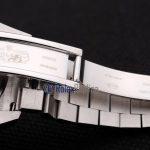 6295rolex-replica-orologi-copia-imitazione-rolex-omega.jpg