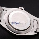 6296rolex-replica-orologi-copia-imitazione-rolex-omega.jpg